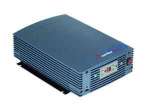China Wind Turbine AC Generator Alternator on sale
