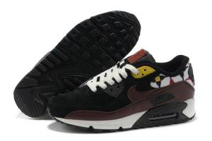China NIKE air max man and woman sport shoes 45usd (5.5-11size) on sale
