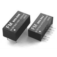 China DC-DC converter,24VDC to 12VDC,5A Converter on sale