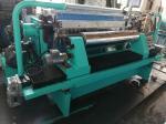 Gravure proofing machine for pre-printing intaglio printing rotogravure print