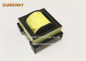 China Current Sense Switch Mode Transformer , 760803200 Cell Phone Charger Transformer on sale