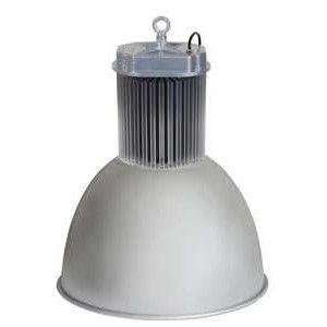 China High Power 150W Industrial LED Light , led high bay lamp with Innovative Fins Heatsink on sale