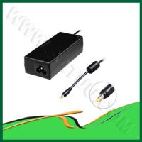 Asus 19V 2.64A laptop AC adapter ( 4.8 * 1.7 )