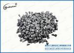 Wear Tool Parts 12.7mm YG8 Tungsten Carbide Grit