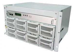China 1500 Watt Energy Storage Inverter , Energy Station UPS Power Inverter on sale