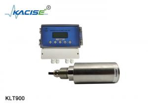 China 4000 NTU Lightning Proof 316L 0.6MPa Water Quality Sensor on sale