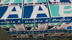 China Double A copy paper factory wholesale