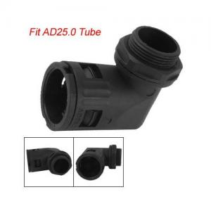China UL1242 IMC Pipe on sale