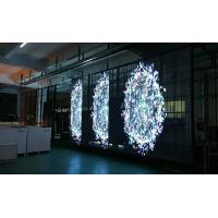 SMD P5  full color china indoor led display indoor led screen price Led Display Screen