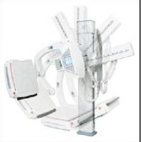 High Frequency Digital U-Arm X-Ray System 50kw CE For Hospital