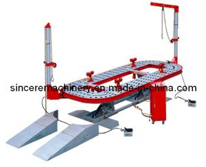 China Auto Frame Jack, Auto Body Repair Tools (SINS2) on sale