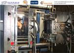 Injection Moulding Process Large PC / ABS Housing