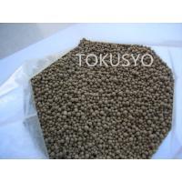 3mm P2O5 25% Organic Guano Fertilizer Granular For Agriculture
