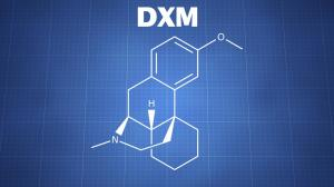 China DXM Dextromethorphan Hydrobromide Weight Loss Steroids Pharma Grade Medicine 99 % on sale