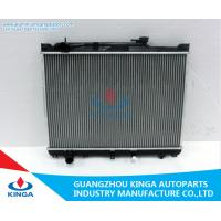SUZUKI GRAND VITARA-01 DPI 2730 Electric Radiators OEM 17700-52D00