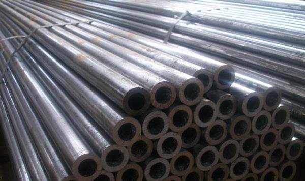 ASTM A106 Seamless Steel Pipe Od 57 426mm For Sale Seamless Steel