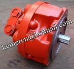SAI GM hydraulic motor SAI motor SAI GM1, SAI GM2, SAI GM3, SAI GM4, SAI GM5, SAI GM6, SAI GM7, SAI GM9