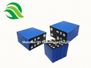China Lithium Iron Phosphate High Capacity Battery 3.2V 176Ah Off Grid Home Generator on sale