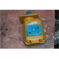 803004134 hydraulic gear pump xcmg loader spare parts
