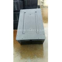 Marina floating docks pontoons floating drums plastic floating pontoons