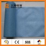 Eco Friendly Rayon Polypropylene Spunbond Nonwoven Fabric 15G - 260G