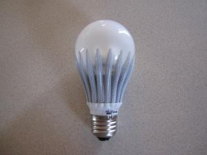 China E14 LED Bulb on sale