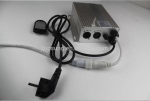 China Hot sale RGB DMX led controller with hign quality on sale