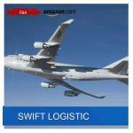 SWIFT  LOGISTIC European Freight Services , European amazon Freight forwarder air shipping Services