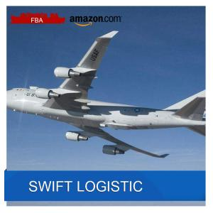 Airport Freight Services  From Shenzhen China To Lithuania , Freight Forwarding Services