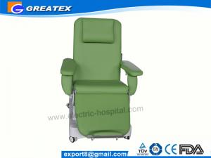 Stupendous Blood Drawing Chair Mobile Patient Dialysis Chair Inzonedesignstudio Interior Chair Design Inzonedesignstudiocom