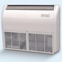 China ceiling/floor type air conditioner(CK1-60ZDW/SY) on sale