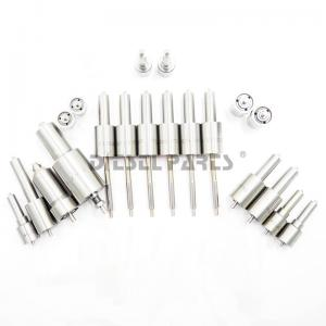 China diesel fuel injector tips dsla 150p 706 for VW 1.9 2.5 Tdi T4 LT Bora Golf Vento on sale