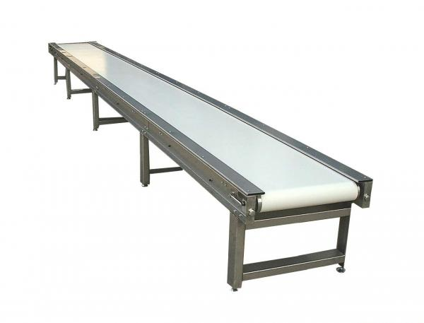 small conveyor belt system ,Simple Belt Conveyor Supplier