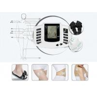 low back pain relief mini pulse body comfort massager MY1017