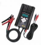 Портативный автомобильный Endoscope основанный на ПК ADD1100