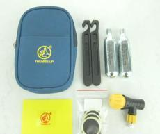 China CO2 Tire Repair Kits on sale