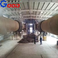 China Iron ore beneficiation plant from mine to upgraded quality on sale