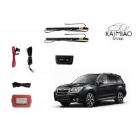 Subaru Forester Smart Electric Tailgate Lift Special for Subaru Forester, Power Liftgate Kit