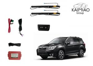 China Subaru Forester Smart Electric Tailgate Lift Special for Subaru Forester, Power Liftgate Kit on sale