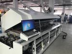 PCB 50-400mm SMT Reflow Soldering Economical DS-1000 Middle Size , Reflow Soldering Machine