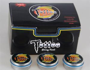 Strong Rock Best Tattoo Aftercare Ointment And Tattoo Healing Cream For Sale Tattoo Aftercare Cream Manufacturer From China 108929637