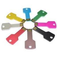 China usb stick 1gb promotion item,1gb usb flash memory drive, promotional usb flash drive 1gb on sale