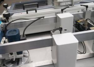 China Eco Friendly BOPP Lamination Machine , Automatic Film Laminating Machine on sale