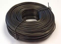 China Mini alambre del jardín de la bobina con diámetro bajo como atar el alambre on sale