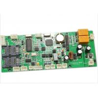 China Vending Machine Prototype PCB Assembly Industrial Design FR-4 Material on sale