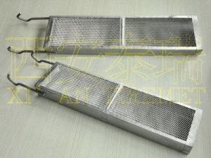 China Titanium Anode Basket,Titanium Basket on sale