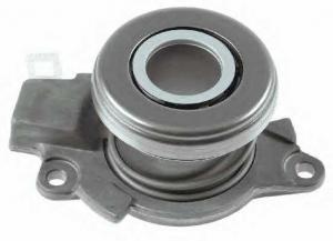 China Hydraulic Clutch Bearing 510017010 , 3182600174 , ZA31028.3.1 , 3000990260 For FIAT on sale