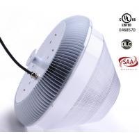 Dimmable 120 watt Led Low Bay Lights 160°Degree 50000 hrs Lifespan