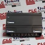 ABB PLC CI830