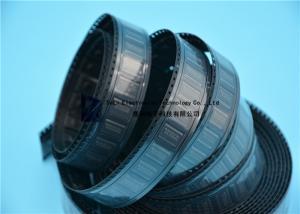 China Flatlink Transmitter Integrated Circuit Chip LVDS Protocol SN65LVDS 84A DGGR on sale